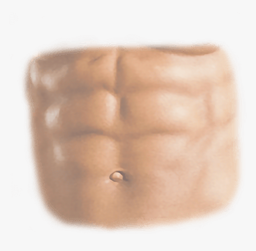 Six Pack Abs Png Transparent Png Is Free Transparent Png Image To Explore More Similar Hd Image On Pngitem Six Pack Abs Photography Logo Hd Six Packs