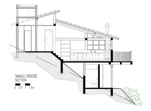 Image Result For Gable House Plans Nz