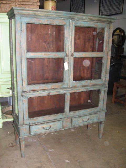 Nadeau Cabinet Nadeau Furniture Furniture House Styles