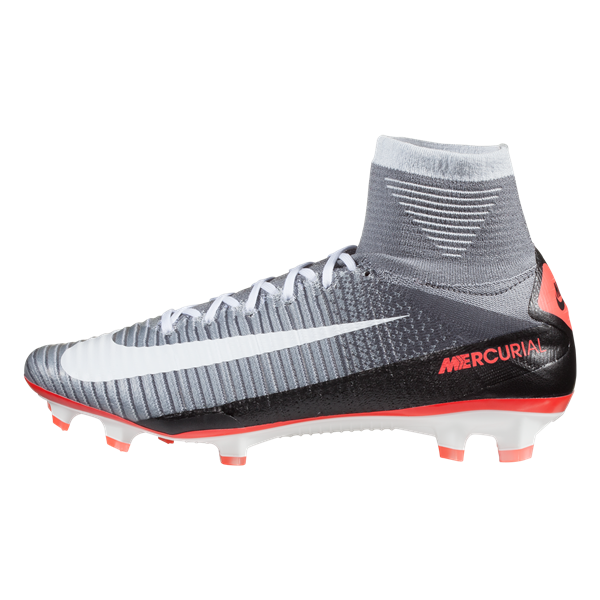 competitive price 8ae5e 266d0 Nike Mercurial Superfly V SE FG Soccer Cleat - WorldSoccershop.com    WORLDSOCCERSHOP.COM  Nike  Soccer  Cleats  soccertips
