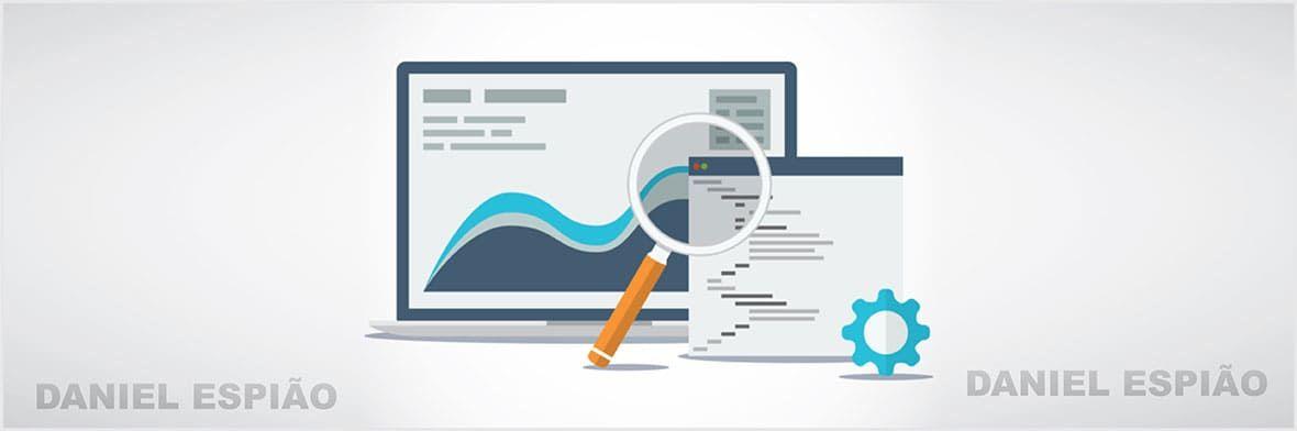 Software Espiao Para Celular Download Gratis Software Construir