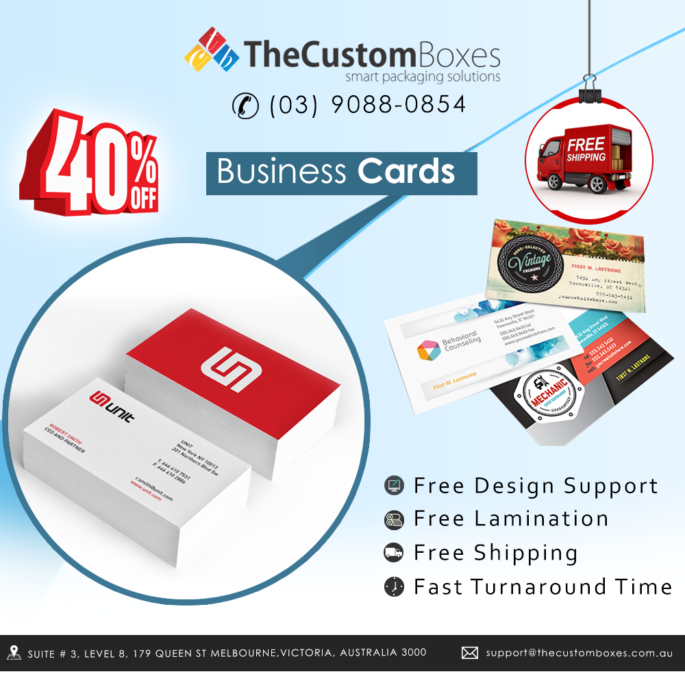 We are here to serve you highquality business card boxes with we are here to serve you highquality business card boxes with reheart Choice Image