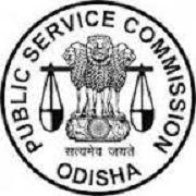 OSSC Recruitment CPSE-2015 notification: Odisha Staff