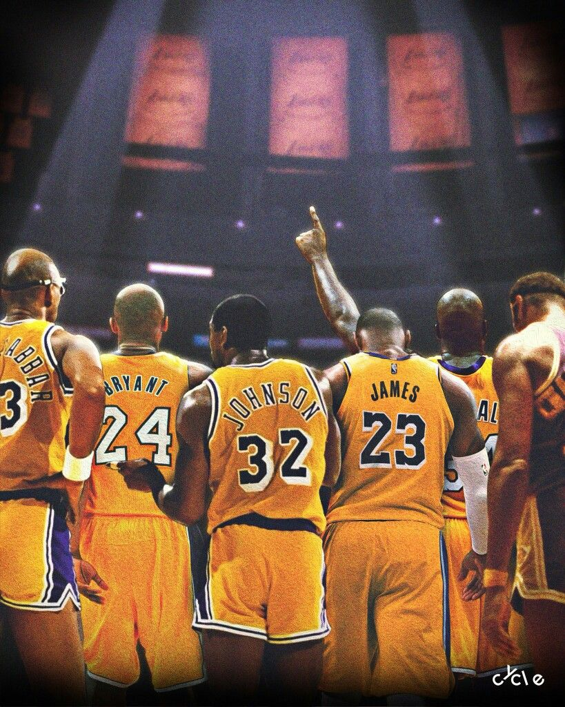 All Time Greatest Lebron James Lakers Lakers Kobe Bryant Kobe Bryant Pictures