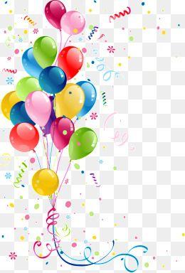 Pin By Rei On فلاتر Geburtstag Alles Gute Geburtstag Happy Birthday