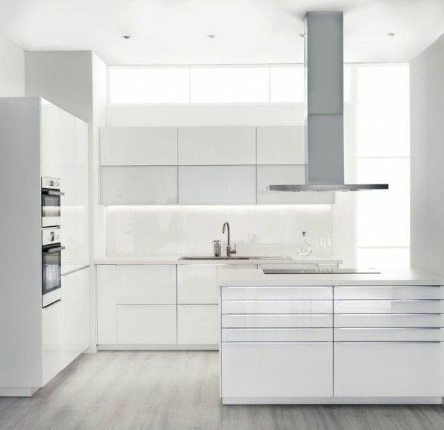 Ikea Kitchen Galley: Http://www.ikea.com/fi/fi/catalog/categories/departments