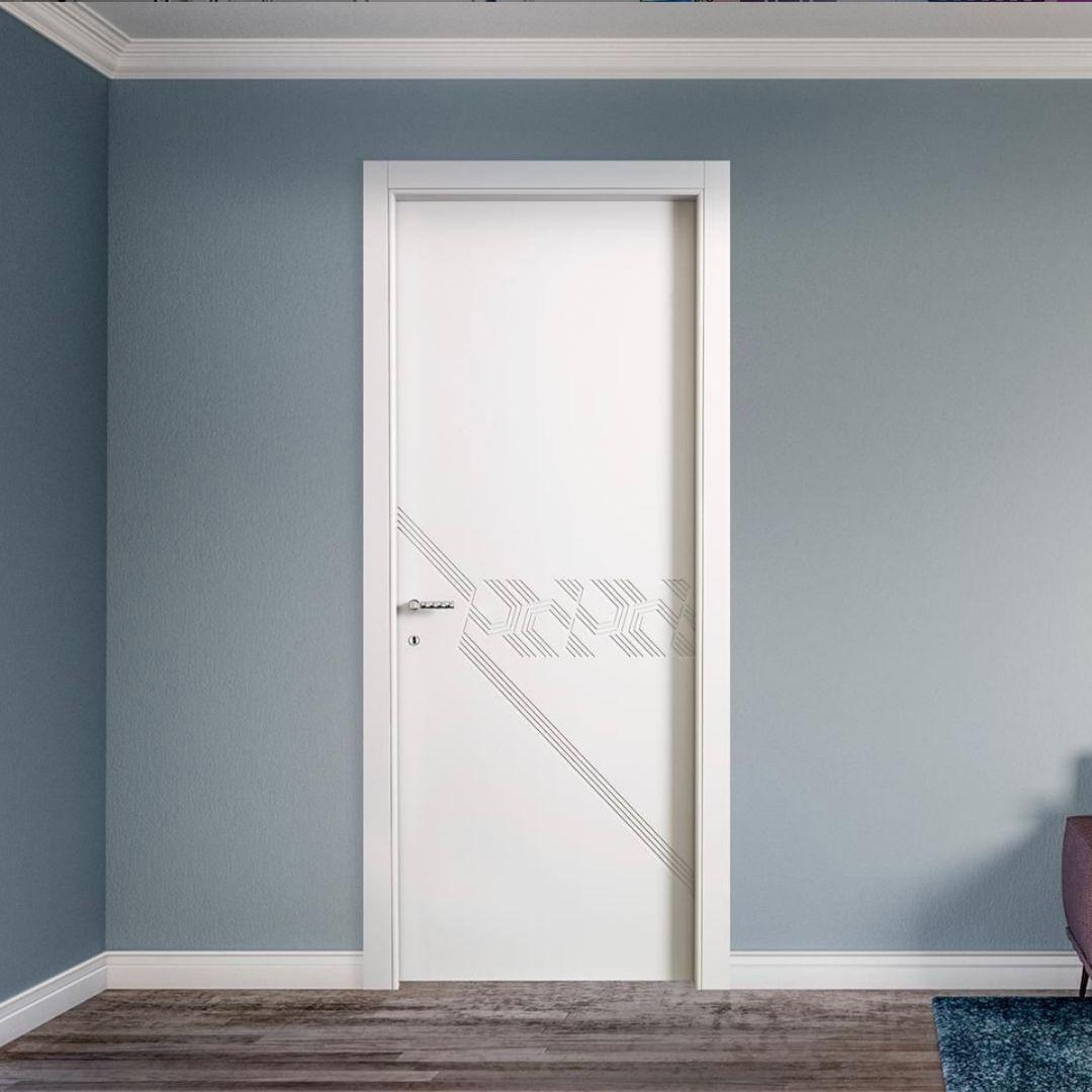 Infissi Legno Alluminio Albertini le migliori 121 immagini su porte e infissi nel 2020 | porte