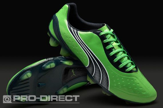 Pin by Bella Harmon on Soccer | Adidas soccer boots, Best