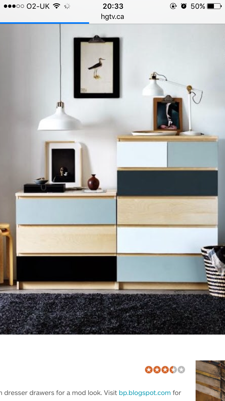 Hallway furniture gumtree  Pin by Kerry Griffiths on Home  Pinterest