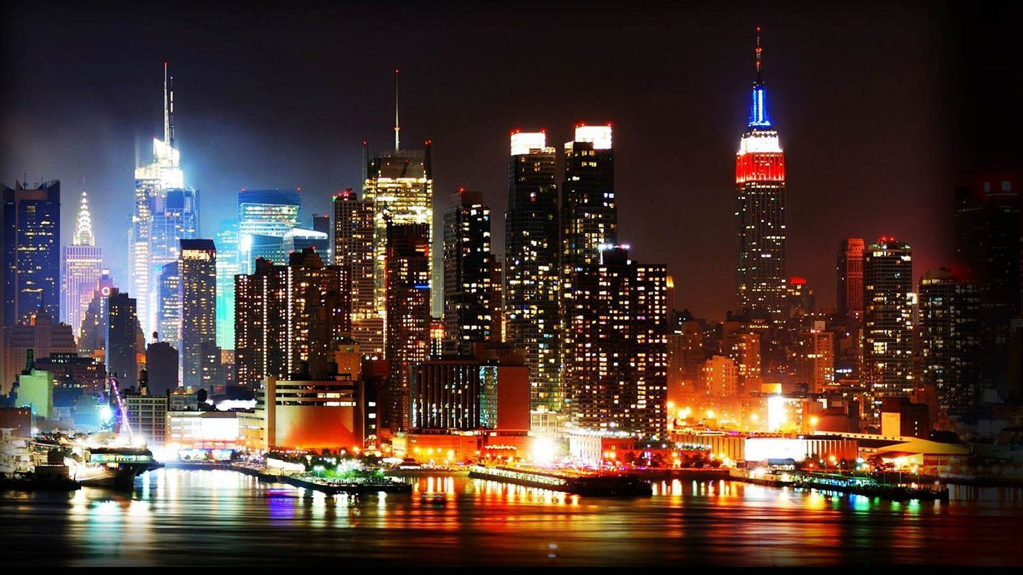 50 Off New York On In 2020 New York Pictures New York