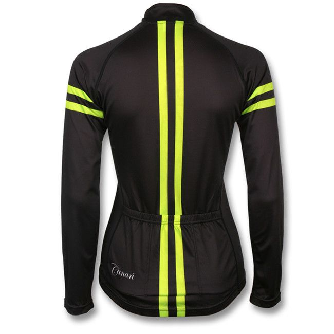 Canari Women s Racer X Cycling top zoom zoom...  d8fc847e5