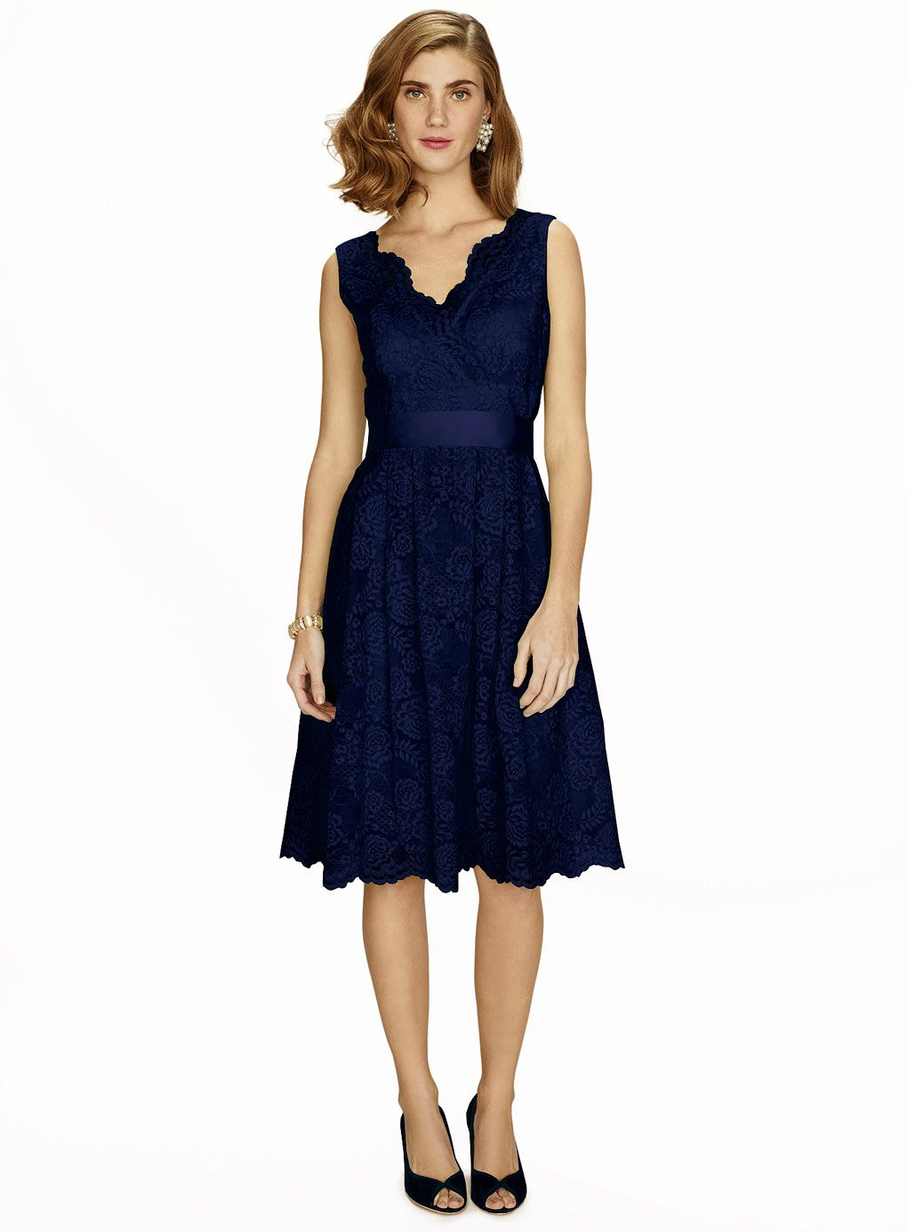Perfect navy bridesmaid dresses short fresh on bridesmaid dresses