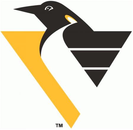 Penguins Pittsburgh Penguins Logo Pittsburgh Penguins Hockey Pittsburgh Penguins