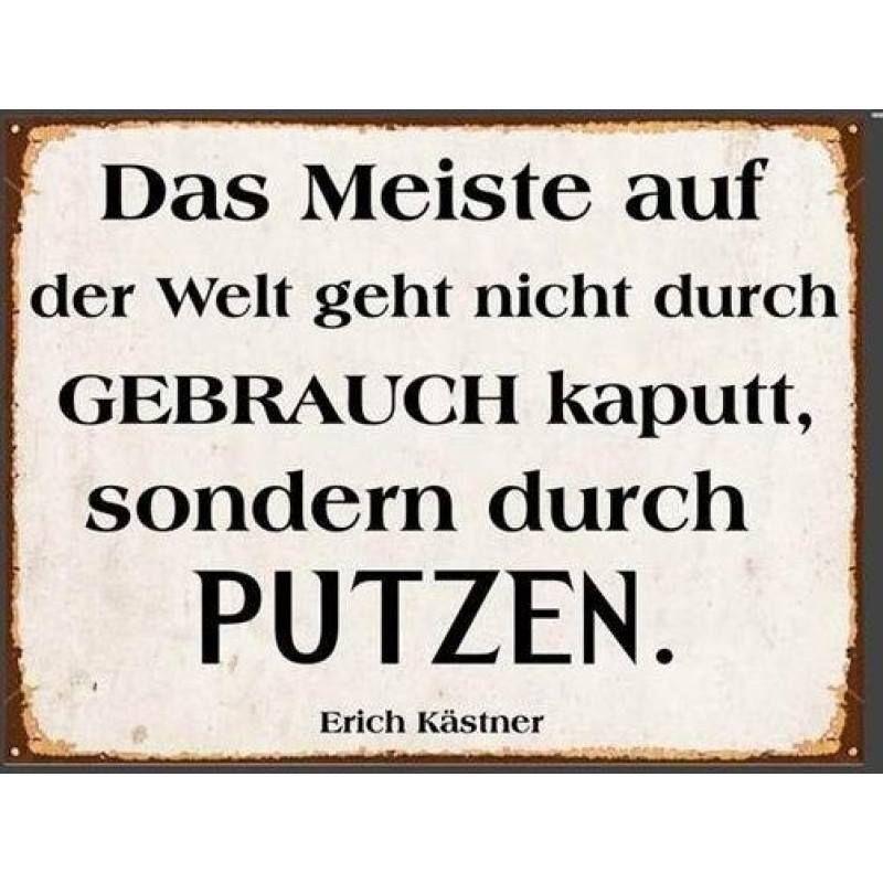 https\/\/wwwfacebook\/ErichKaestnerAutor\/photos\/a - sprüche von erich kästner
