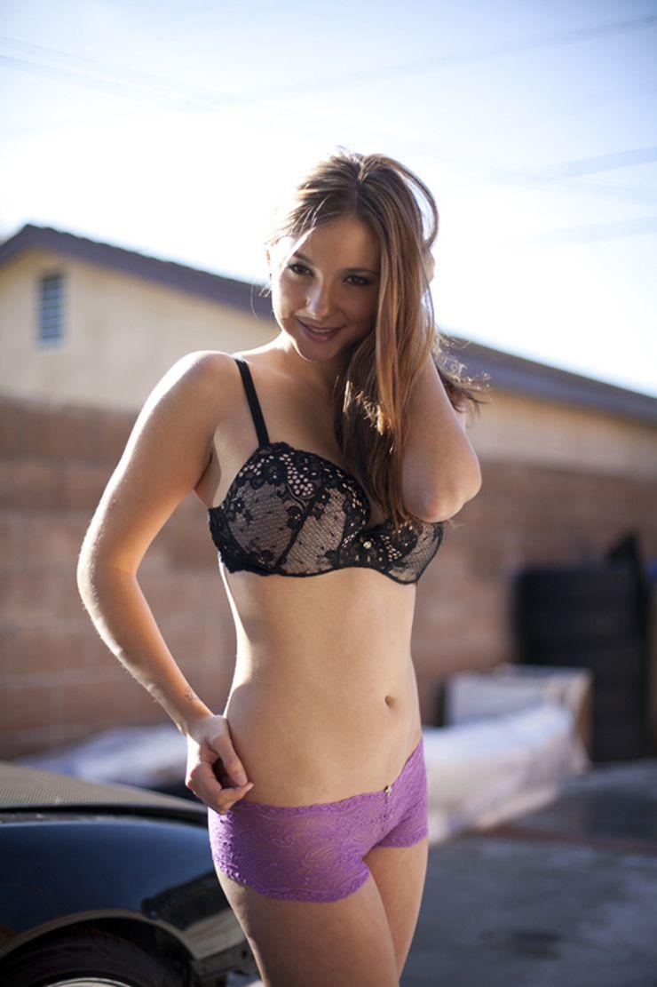 Сексуальные красотки фото девочки