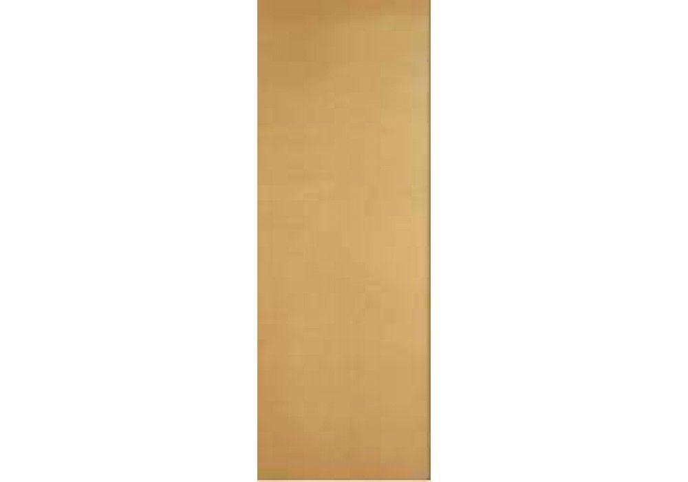 Hdf Flush Solid Core Hardboard Hdf Door 1 3 4 Hardboard Doors Doors Interior