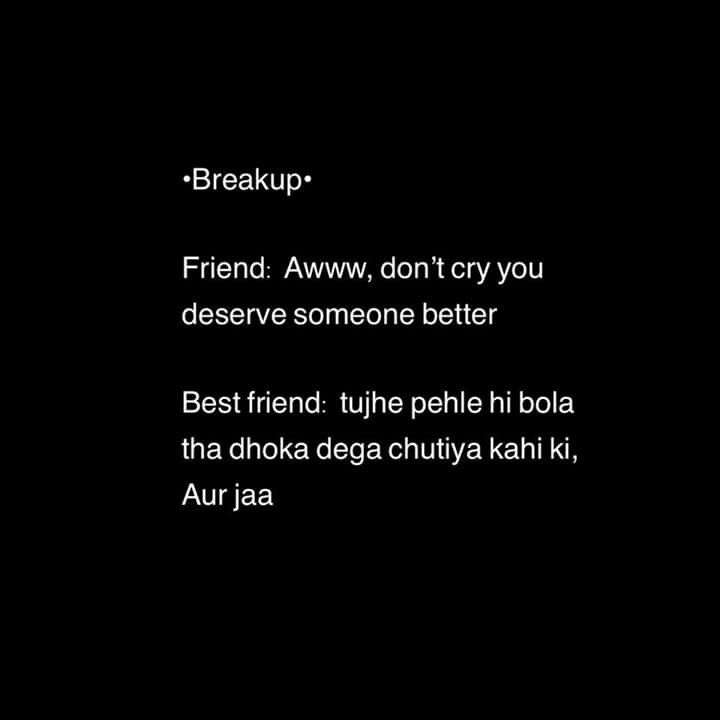 Pin By Innocent On My Type Funnnn Fun Quotes Funny Friendship Quotes Funny Funny Quotes