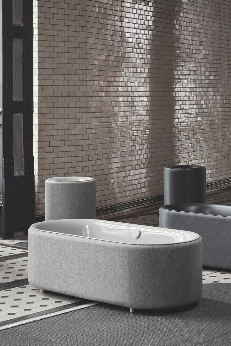 Bette Lux Oval Couture Badewanne 180x80x45cm 3466tx In 2019 Badezimmer Inspiration Freistehende Badewanne Badewanne Badezimmer