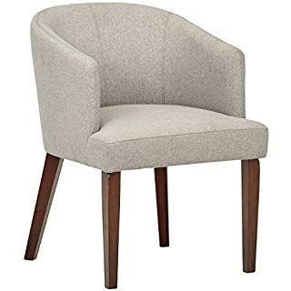B U S Wohnstyle Sessel Stuhl Loungesessel Dunkel Grau Ws443 Amazon De Kuche Haushalt Sessel Retro Lounge Sessel Und Esszimmerstuhle