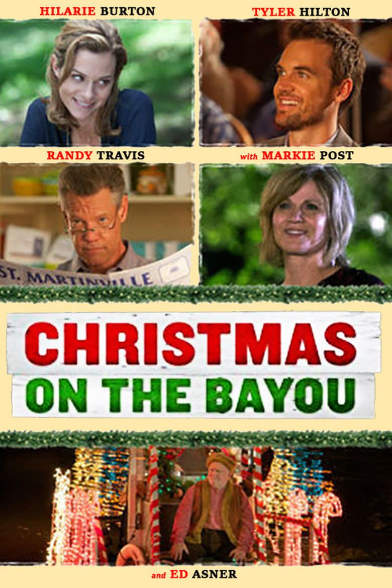 Telecharger Christmas On The Bayou Streaming Vf 2013 Regarder Film Complet Hd Christmasonthebayou Co Streaming Movies Full Movies Full Movies Online Free
