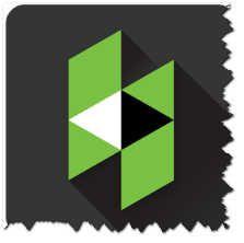 Houzz Interior Design Ideas Apk Download Best Interior Design