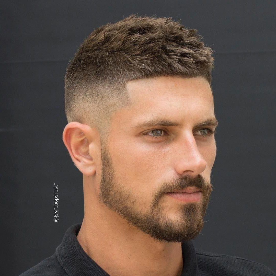 47 Sharpest Taper Fade Haircuts For Men Haircuts Sharpest Taper Trendymenshairstyles Mens Haircuts Short Mens Hairstyles Thick Hair Mens Haircuts Fade