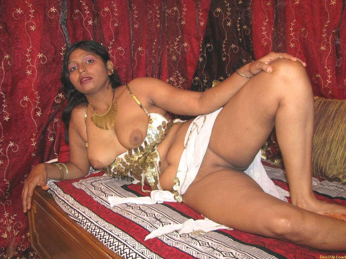 desi ugly indian naked women