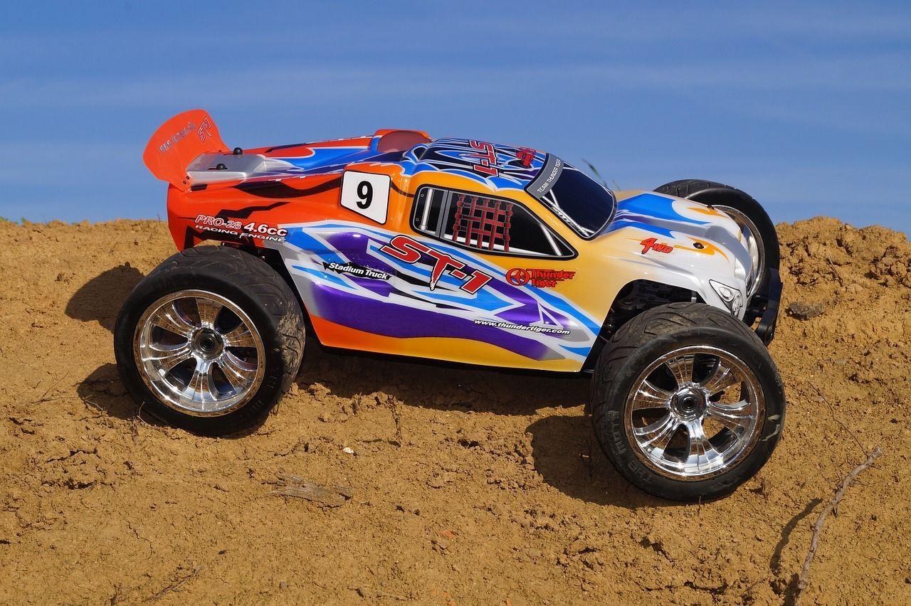 rc rcroundup Car, Toy car, Rc cars
