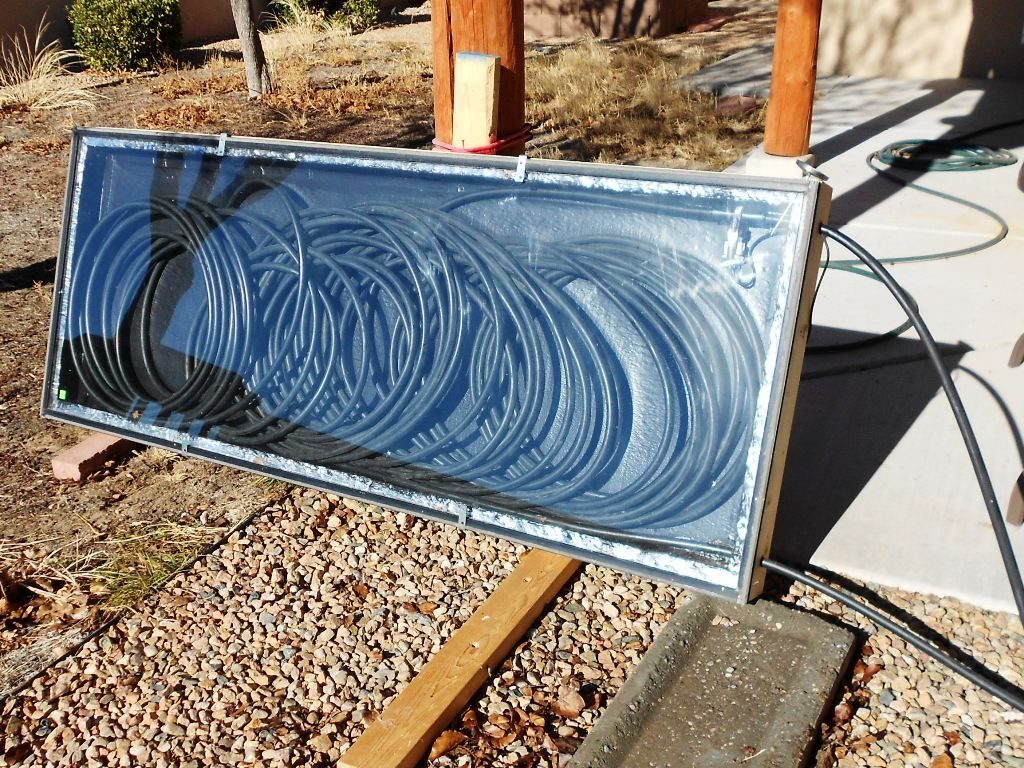 solar hot tub - Google Search | Driveway, Patio and Landscaping ...