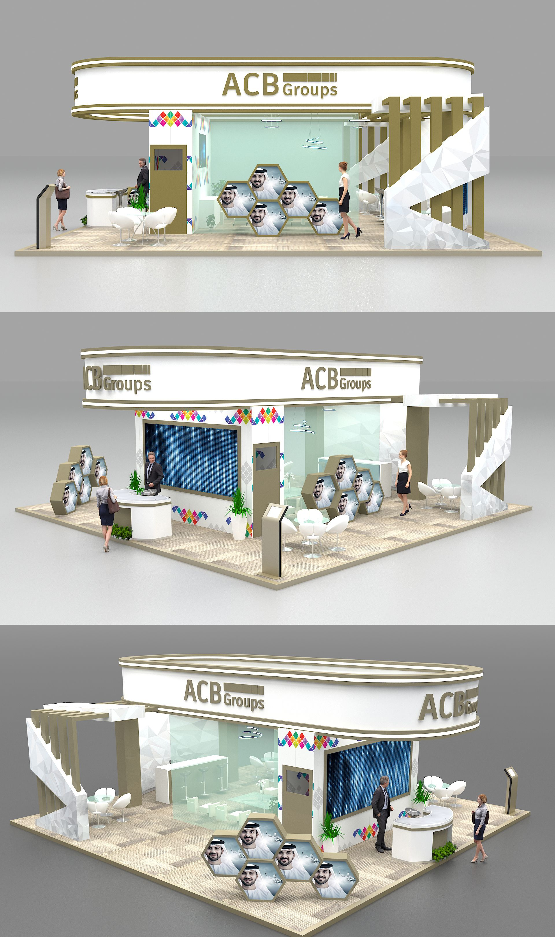 Please click on photo for more details..... Contact for design, fabrication of exhibition stands, kiosk, booth, stall.... #exhibition_stand #exhibition #stand #kiosk #booth #exhibitionbooth #exhibitiondesign #exhibition_booth #graphic #UV #UVI