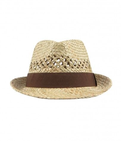 76bae11c5 Rush Straw Hat | Style | Hats, Cute hats, Hats for men