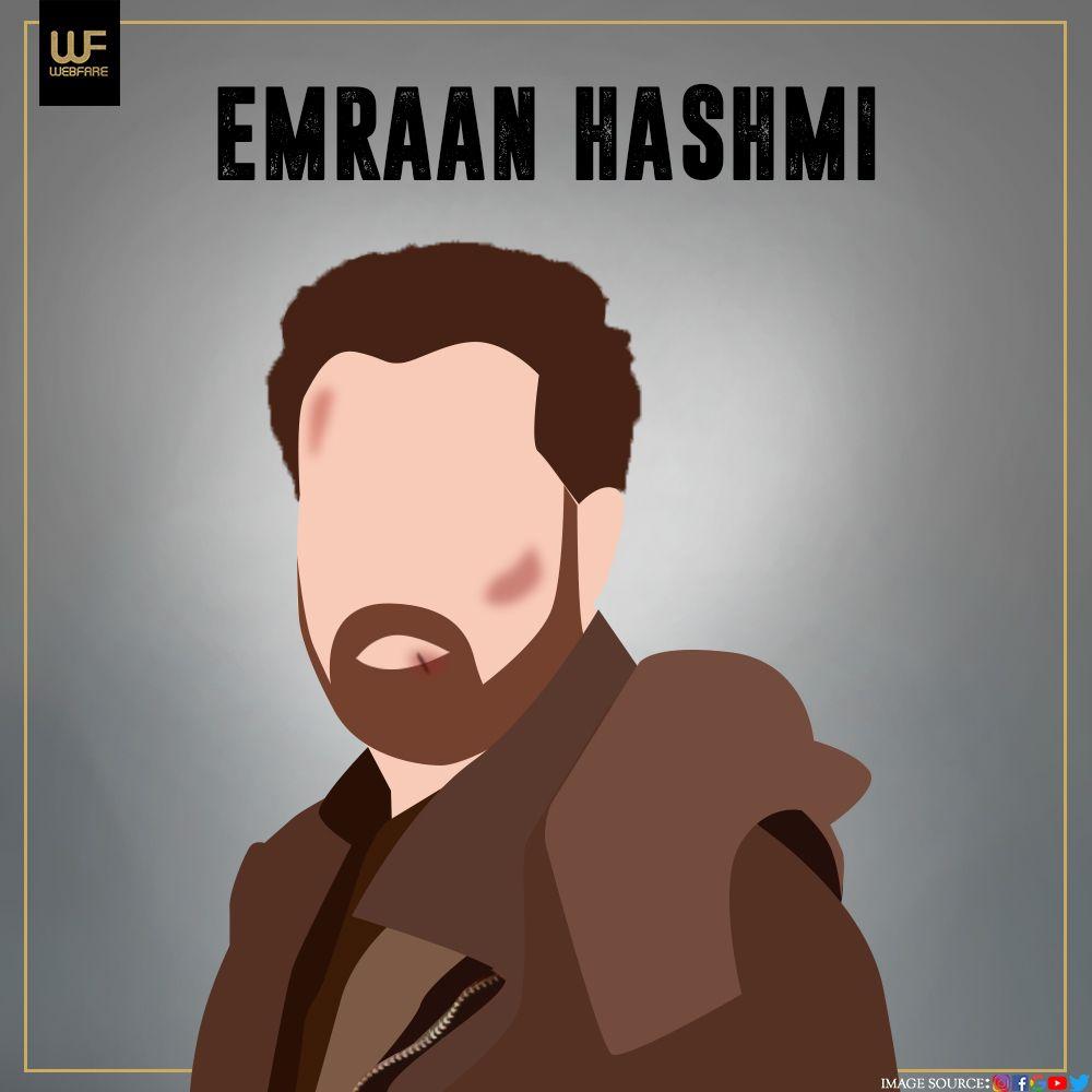 Artist Feature Emraan Hashmi Evergreen Songs Old Movies Bard