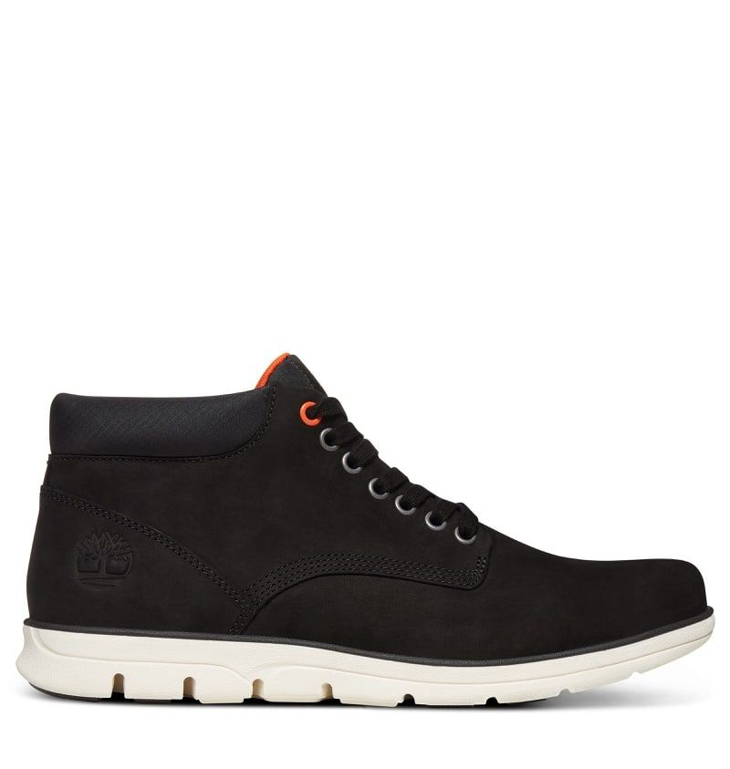 Homme Chaussures Chaussures TimberlandCollection Homme Fw18 Chaussures TimberlandCollection Chaussures Fw18 Homme Fw18 TimberlandCollection 8nwkX0PO