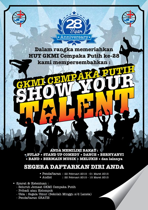 talent flyers mersn proforum co