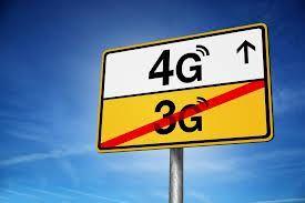 """"""" 4. Nesil Hizmetleri """" 4N veya 4G , dördüncü nesil kablosuz telefon teknolojisidir . Diğer GSM standartları gibi hücrevi bir ağ sistemi kul..."""