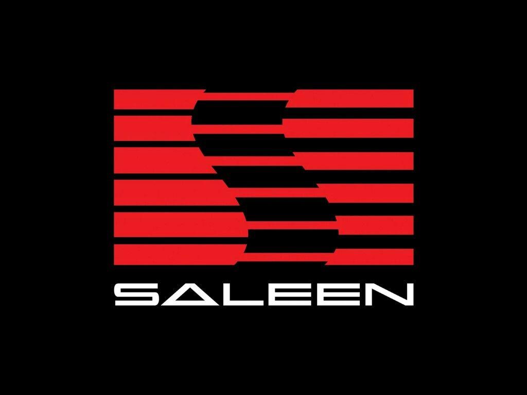 Saleen Logo Logo Database With Images Car Logos Luxury Car