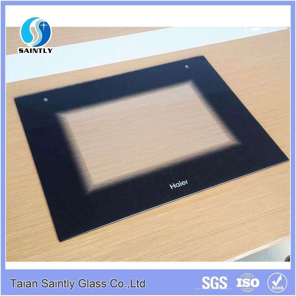 Heat Resistant Glass For Oven Doors Glass Doors Pinterest Oven