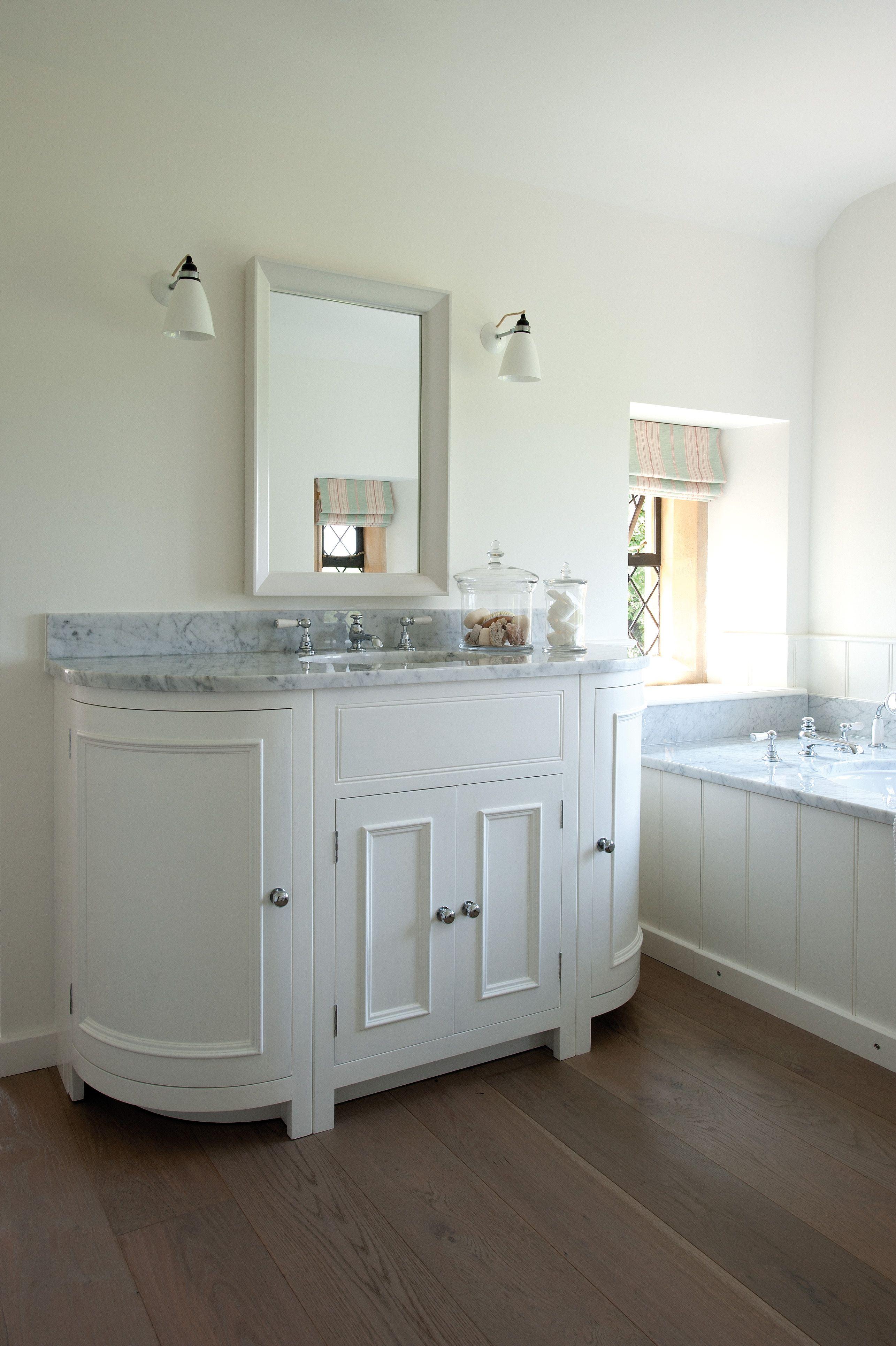Neptune Chichester Washstand Beautiful Bathrooms