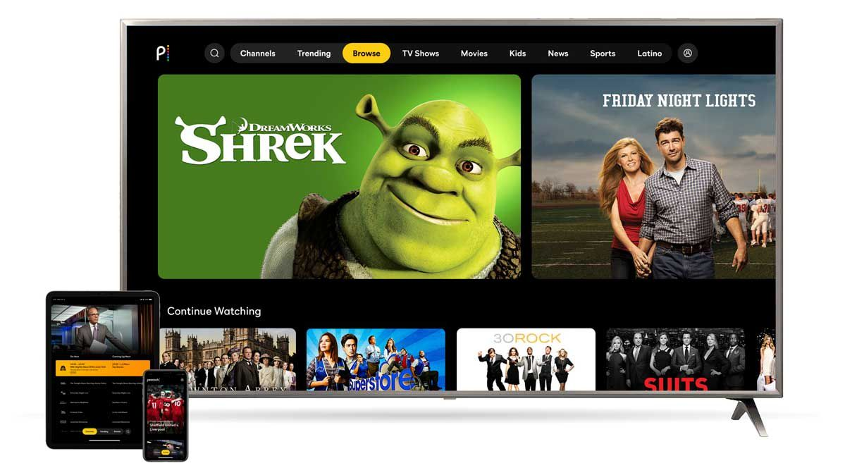 How To Pick The Streaming TV Services You Actually Want