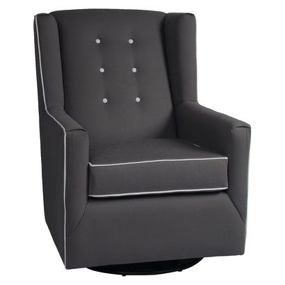 Just Purchased This Glider For Jasmine S Nursery Can T