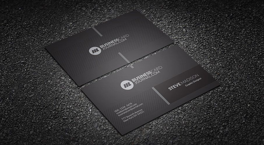 Download httpbusinesscardjournalmonochrome minimalist download httpbusinesscardjournalmonochrome minimalist corporate business card template monochrome minimalist corporate business card template reheart Image collections