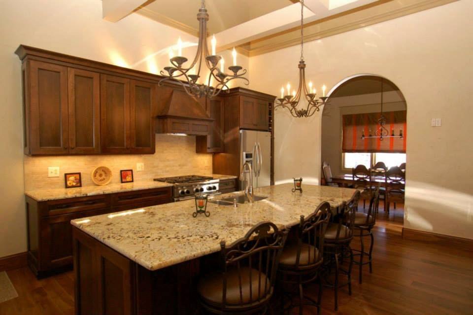 Kitchen Remodeling Denver Style Bkc Kitchen And Bath Denver Kitchen Remodel Medallion Cabinetry .