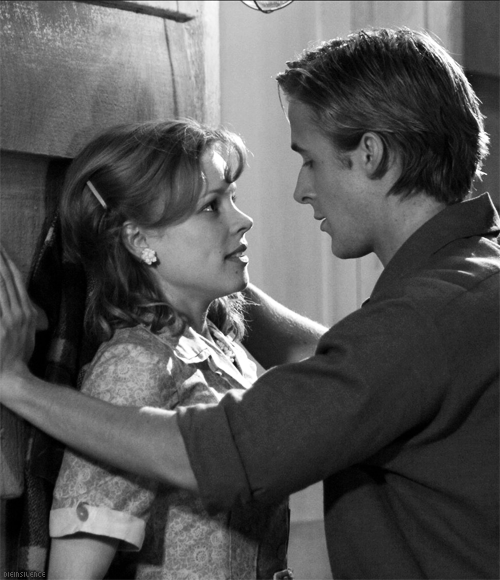 Ryan Gosling, Rachel McAdams Split: Ex-Lovers Best Times