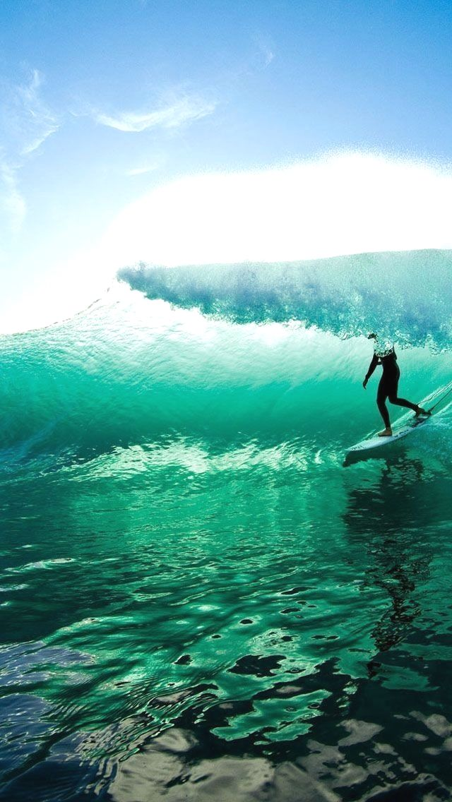 GALERIE - Keep Cool Surfing - Les photos de Keep Cool Surfing