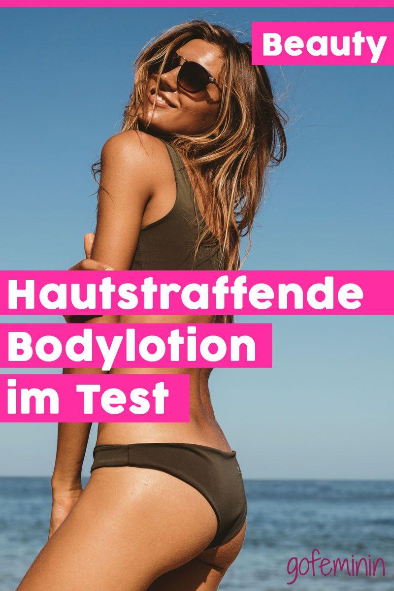creme gegen cellulite test