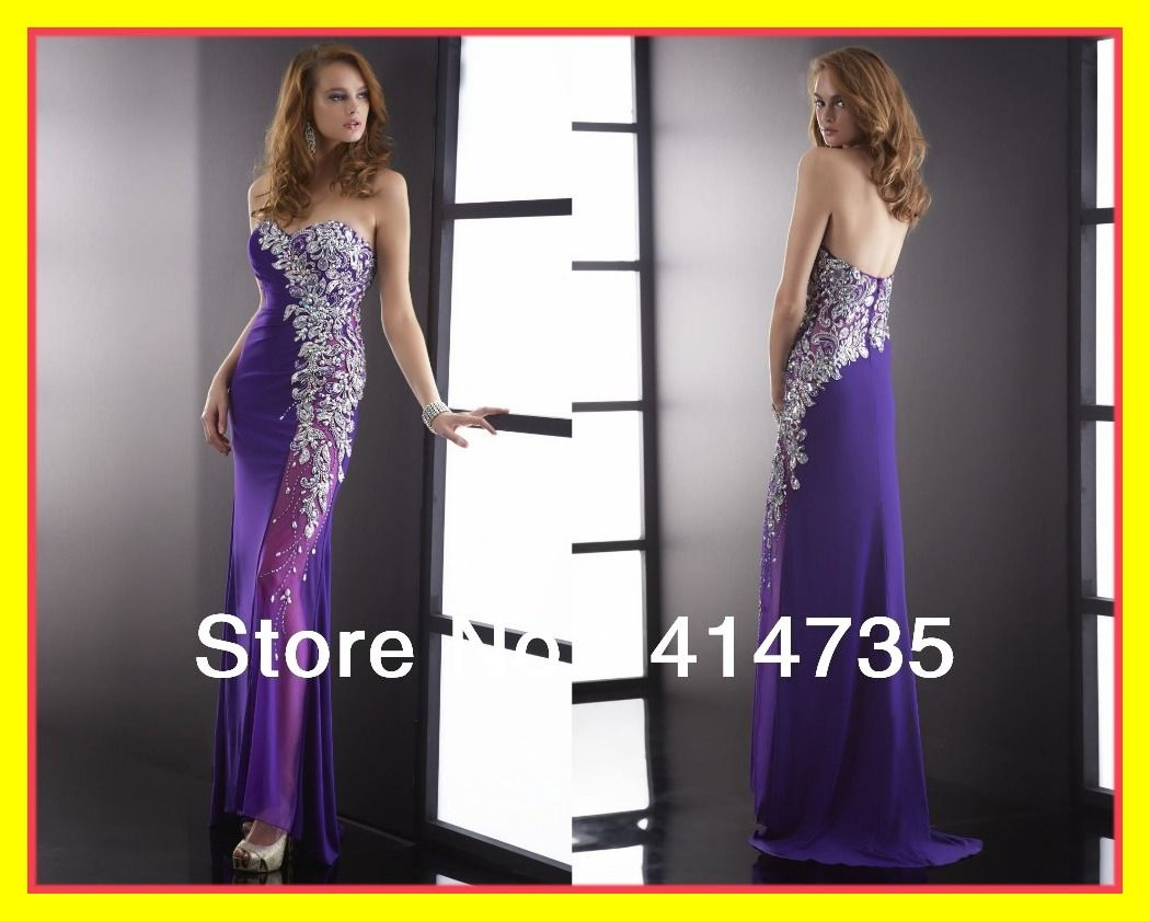 Prom Dress Donation Nyc Rent My Best Dresses Pinterest Nyc