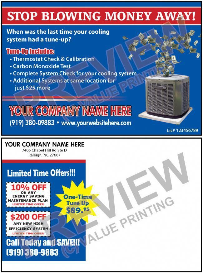 hvac installer salary HVAC Hvac company, Hvac, Heating