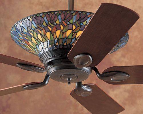 See larger picture of hunter ceiling fan model 28424 photo see larger picture of hunter ceiling fan model 28424 photo mozeypictures Gallery