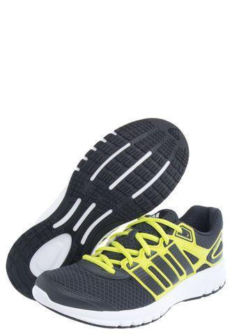 Zapatos Deportivos Hombre - Compra Ahora con Envío Gratis | Dafiti