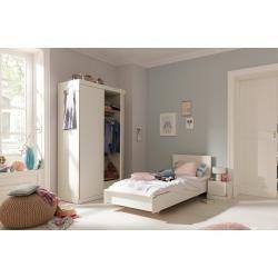 Kleiderschränke & Schlafzimmerschränke